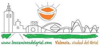 Llegar al Grial de Valencia con Los Caminos del Grial