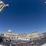 Vaticano-Jubileo-EFE