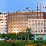 hotel-multi_44267