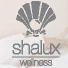 shalux1