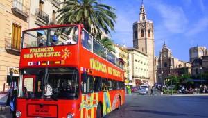 valencia_bus_turistic